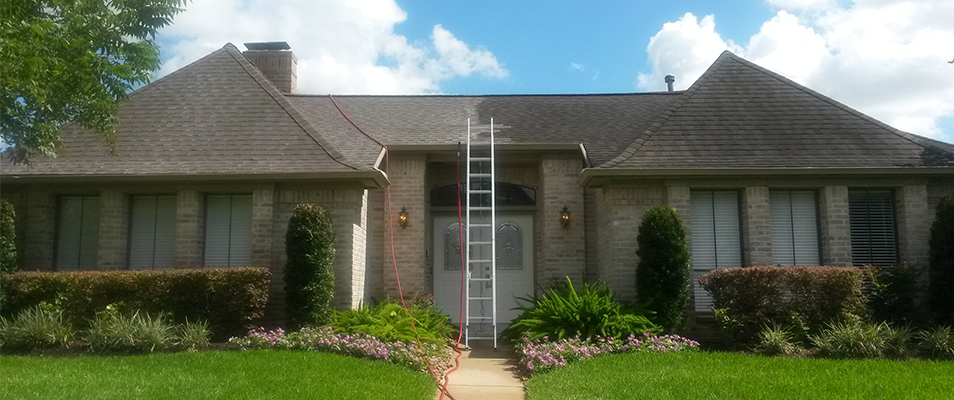 roof-washing-pearland