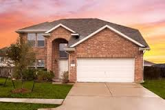 Pressure Washing Pearland - Residential