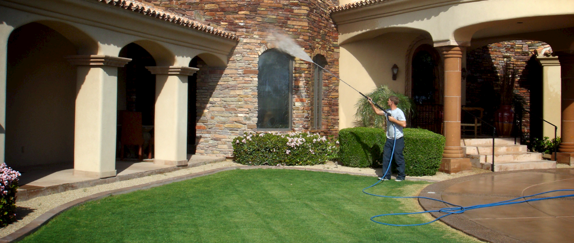 pressure-washing-pearland