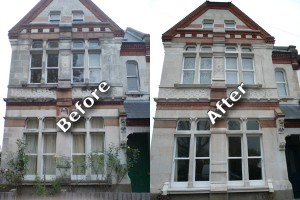2-story-softwash-before-and-after
