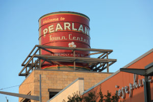 Pearland_TownCenter