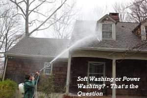 soft-washer-or-power-washer