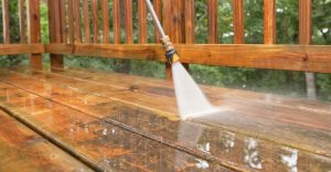 pressure-washing-sayclean