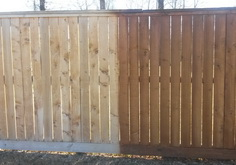 pearland-fence-staining-e1463542251862